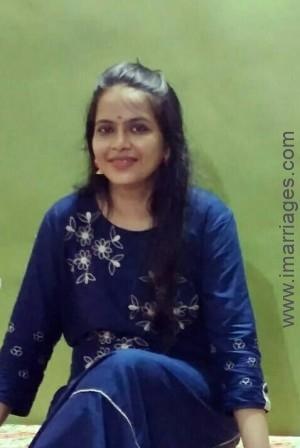 Hindi Matrimony - हिन्दी विवाह - Free Messaging