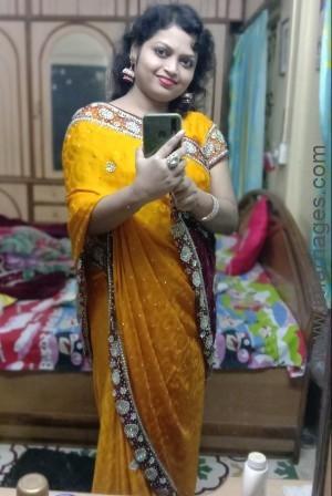 Girl marriage silchar for Silchar Brides