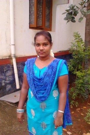 Tirunelveli Matrimony - No Fees - Tirunelveli Shaadi
