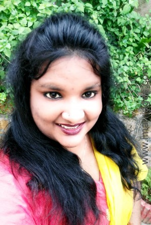 Telugu Matrimony With No Fees - తెలుగు