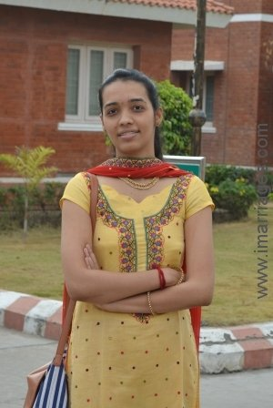belgaum single guys Belgaum gay online dating,  you'll find cute single belgaum men and cute single belgaum women that are looking for all kinds of interactions and relationships.