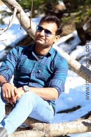 Bhiwani Matrimony - No Fees - Bhiwani Shaadi