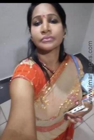 Kannada dating widows