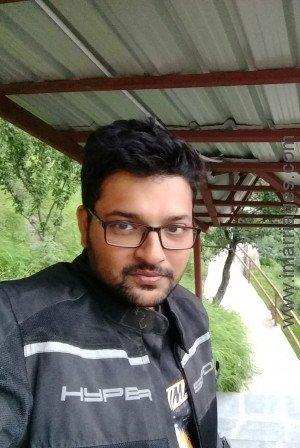 Bengali Matrimony - বেঙ্গ'লী - Bengali Shaadi