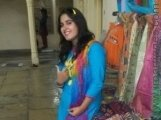 Small photo of bhavi