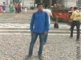 Small photo KUM2717035