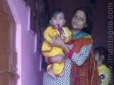 Small photo of Santoshi