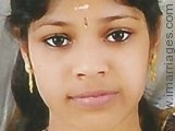 Small photo of Sowmya